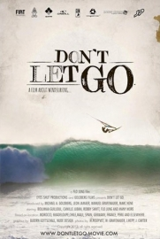 Don`t Let It Go