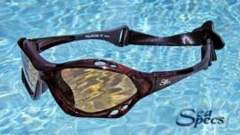 Seaspecs - Tortuga Specs