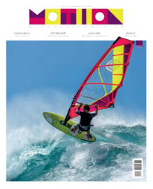 Motion windsurf magazine nr 3 2019