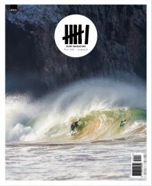 6 surf magazine nr 2 2016