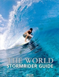 The Stormrider Guide, The World Volume 1