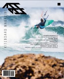 Access kiteboard magazine nr 2 2015