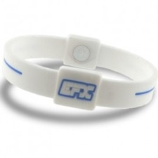 EFX balance armband Sport wit