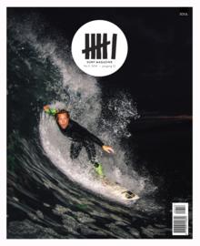 6 surf magazine nr 3 2016
