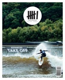 6 surf magazine nr 3 2015