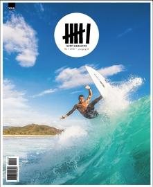 6 surf magazine nr 1 2016