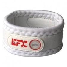 EFX balance armband neopreen wit