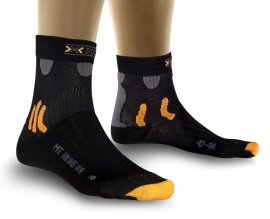 Xsocks Mountainbike