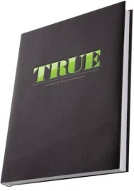 True - 10 years of true kiteboarding