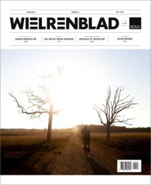 Wielrenblad #2 2020