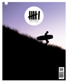 6 surf magazine nr 3 2018