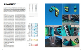 Access kiteboard magazine nr 2 2019