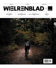 Wielrenblad nr 4 2019