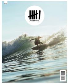 6 surf magazine nr 1 2017