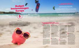 Access kiteboard magazine nr 2 2017