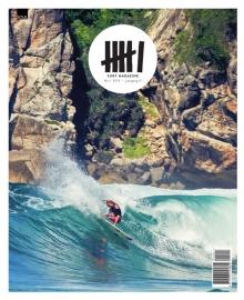 6 surf magazine nr 1 2015