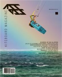 Access kiteboard magazine nr 5 2014