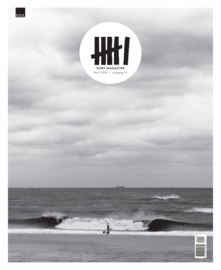6 surf magazine nr 1 2018