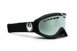 Dragon DXS goggle