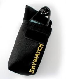 Skywatch Xplorer protection bag