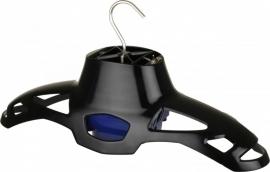 Hangair wetsuit droger