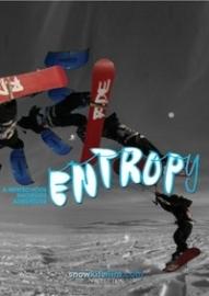 Snowkite: Entropy