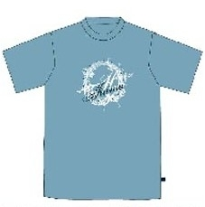 North Kiteboarding Jaime T-Shirt
