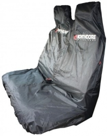 Northcore Double Seatcover