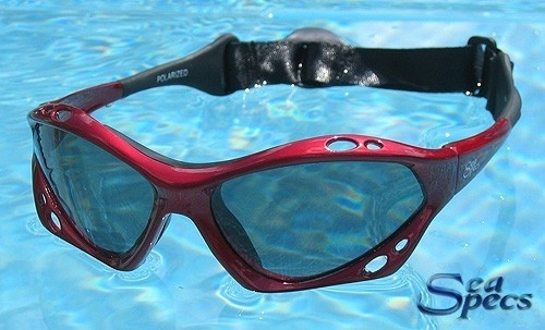 Seaspecs - Sunfire Specs