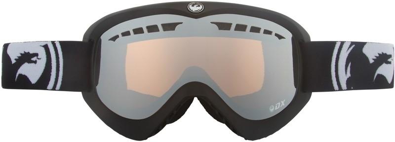 Dragon DX goggle