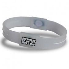EFX balance armband Sport transparant
