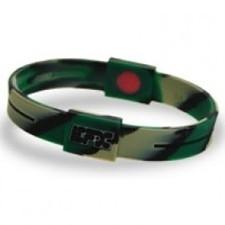 EFX balance armband Sport camo