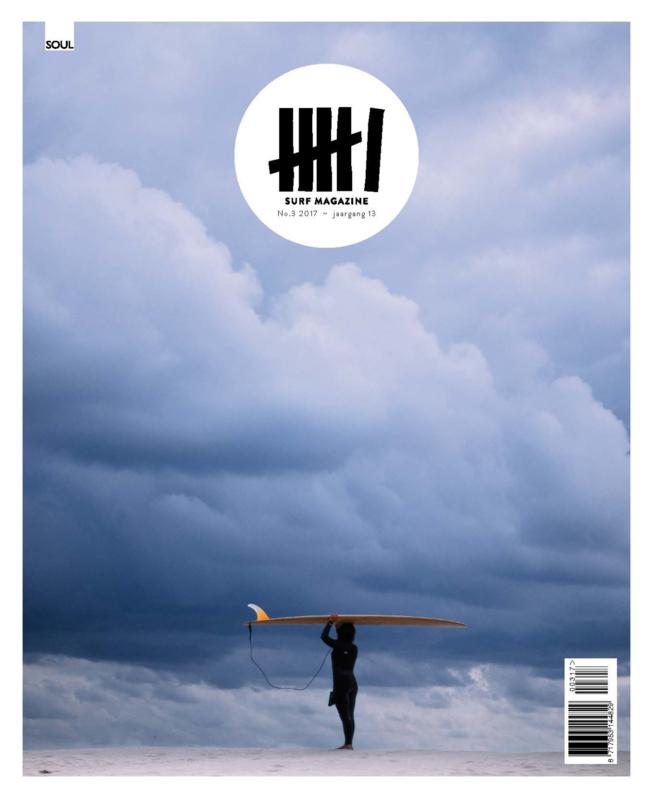 6 surf magazine nr 3 2017