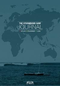 Stormrider Surf Journal