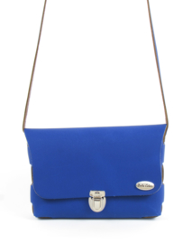 BELLA COLORI bag, blue