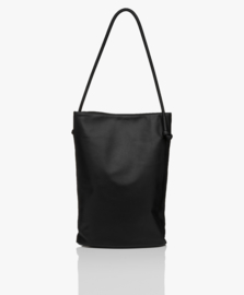 Naomi shoulderbag  black