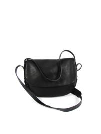 HAROLDS shoulder bag black