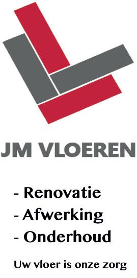 JM Vloeren