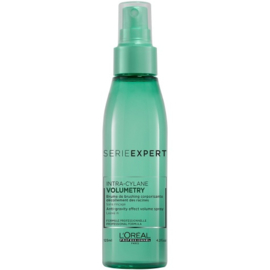L`Oréal Volumetry Aanzetspray 125ml