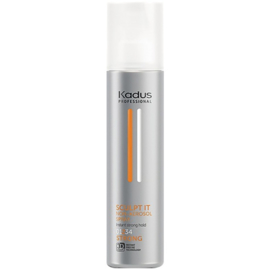 Kadus Sculpt It - Non-Aerosol Spray - 250 ml