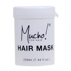 Mucho Hair Mask 220ml