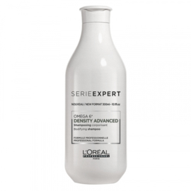Density Advanced Shampoo 300ml