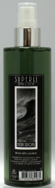 Superli Setting Lotion Extra Strong 250ml