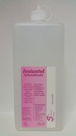 Superli Instantol Schuimfixatie 1000ml