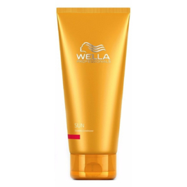 Wella Sun Express Conditioner 200ml