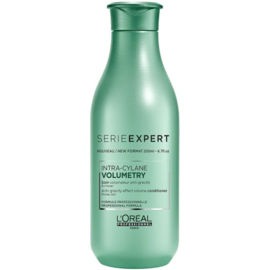 L'Oréal Volumetry Conditioner 200ml