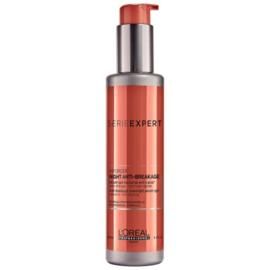 L`Oréal Inforcer Night Anti-Breakage Serum-Gel 150 ml