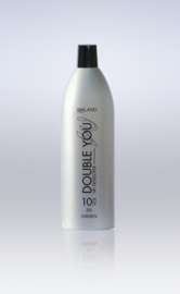 Double You HP-Ontwikkelaar 1000ml