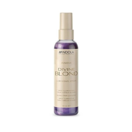 Indola Divine Luminous Spray 150ml
