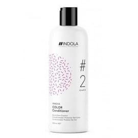 Indola Color Conditioner 300ml